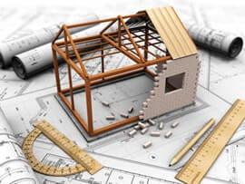 Assurance décennale pour architecte bureau d étude dessinateur