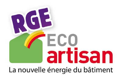 Le label RGE